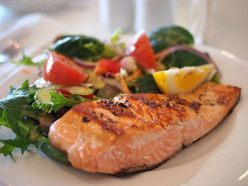 2-рыба-с-овощами-salmon-ec34b90f2b_800-600.jpg