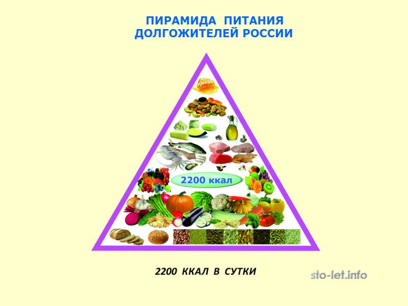ПИРАМИДА РОССИИ 800-600.jpg