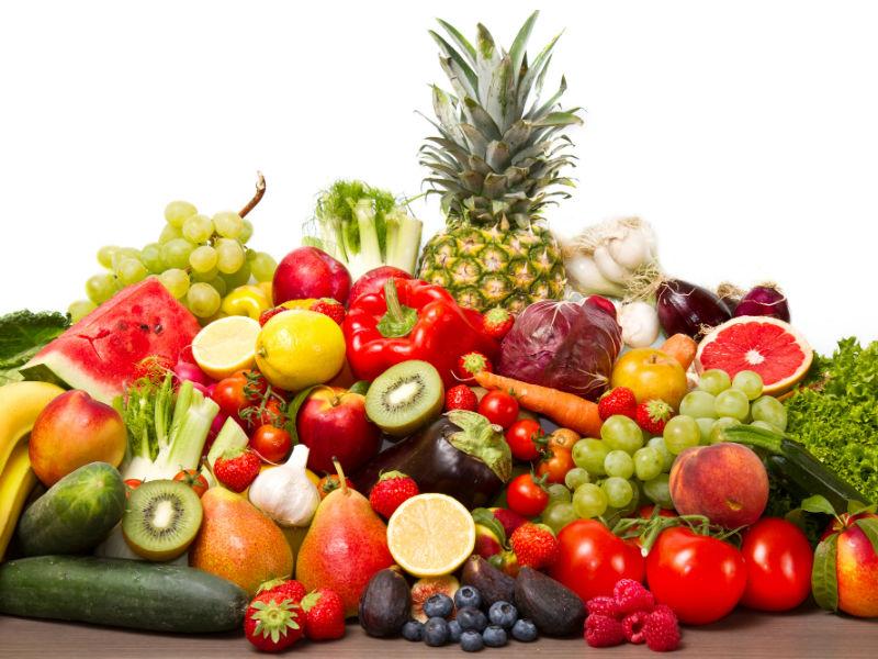 фрукты и овощи больш Depositphotos_14218525_800-600.jpg