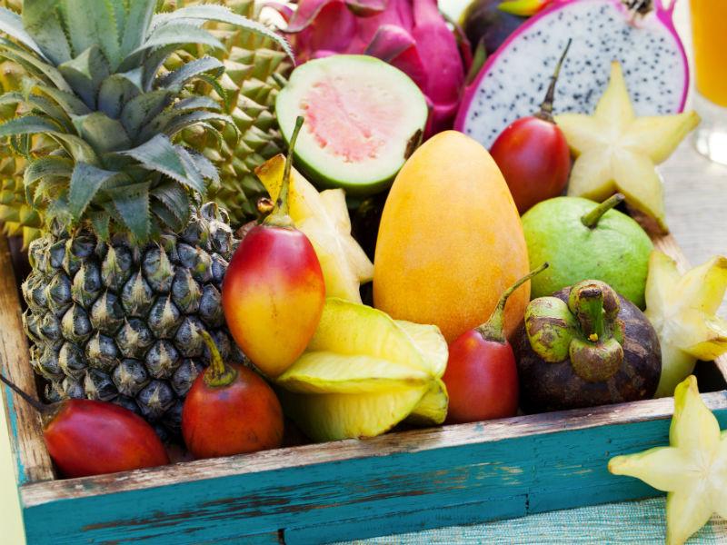 Коста-рика-фрукты-коста-рика-Depositphotos_110216420_l-2015.jpg