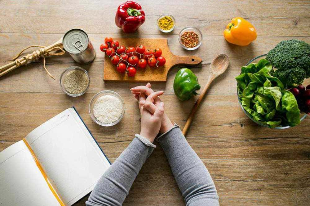 Схемы питания
